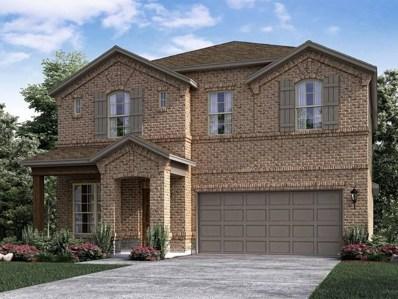 11218 Victoria Hollow Trace, Richmond, TX 77406 - #: 45574431