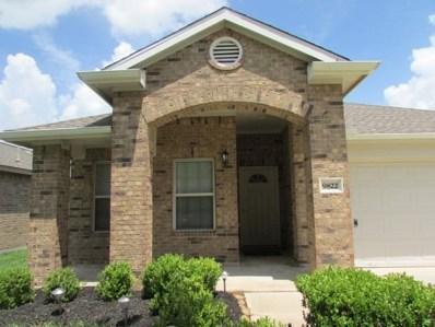 9822 Opal Rock Drive, Rosharon, TX 77583 - #: 45857514