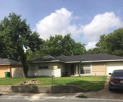 13310 Chiswick Road, Houston, TX 77047 - #: 45968021