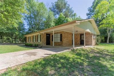 100 Lilley Road, Shepherd, TX 77371 - #: 4596998