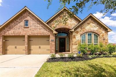 1701 Wimberly Hollow Lane, Rosenberg, TX 77471 - #: 46004555
