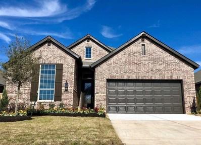 22514 Bassett Hollow Ln, Richmond, TX 77469 - #: 46027070