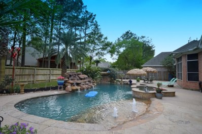 15303 Stable Run Drive, Cypress, TX 77429 - #: 46065392