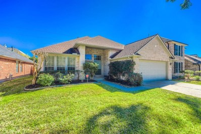 17234 Granberry Gate Drive, Tomball, TX 77377 - #: 46104910