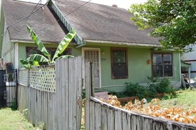 10022 Jensen Drive, Houston, TX 77093 - #: 46235065