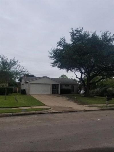 4802 Court Road, Houston, TX 77053 - #: 46338198