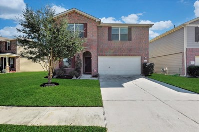 29329 Legends Meade Drive, Spring, TX 77386 - #: 4637551
