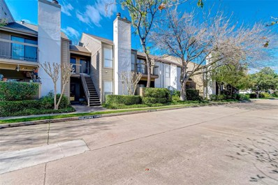 10051 Westpark Drive UNIT 204, Houston, TX 77042 - #: 46444585