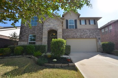 9918 Red Pine Valley Trail, Katy, TX 77494 - #: 46523116
