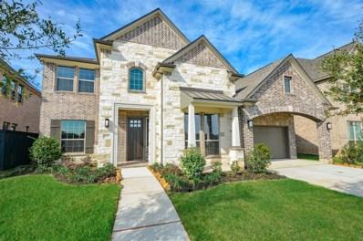 3203 Sweet Audrey Lane, Richmond, TX 77406 - #: 46568883