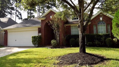 11035 Sprucedale Court, Houston, TX 77070 - #: 46594759