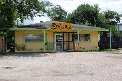 10028 Jensen Drive, Houston, TX 77093 - #: 46610788