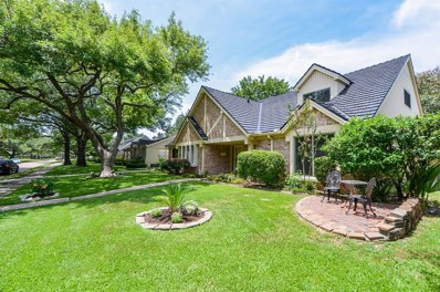 7702 Skyline Drive, Houston, TX 77063 - #: 46620788