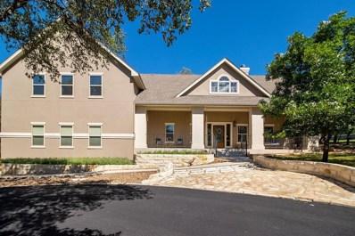 138 Northridge, New Braunfels, TX 78132 - #: 46647335