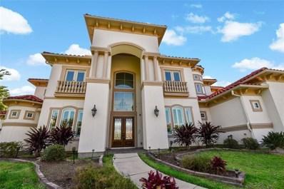 1503 Harbour Estates Circle, Seabrook, TX 77586 - #: 46738799