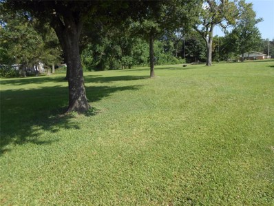 0 East Freeway, Channelview, TX 77530 - #: 46758126