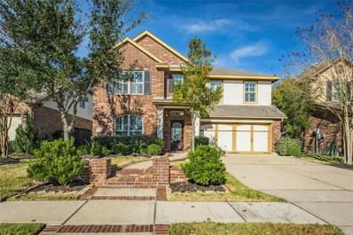 18310 E Willow Oak Bend Drive, Cypress, TX 77433 - #: 468200