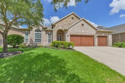 12310 Bruns Glen, Tomball, TX 77377 - #: 46856667