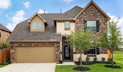 31410 Elkcreek Bend Drive, Hockley, TX 77447 - #: 46927061