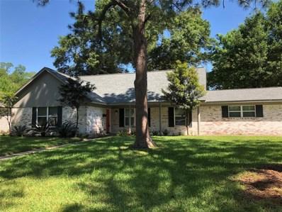 9502 Meadowcroft Drive, Houston, TX 77063 - #: 47022501
