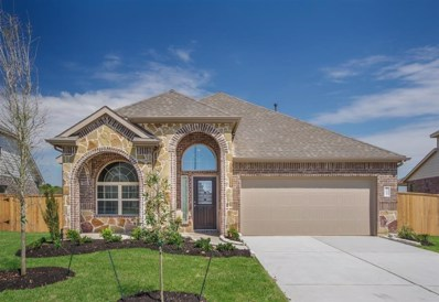 17643 Cypress Hilltop, Hockley, TX 77447 - #: 47093660