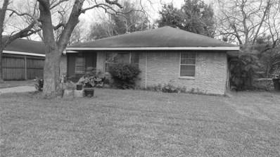 2710 Knotty Oaks Trail, Houston, TX 77045 - #: 47097576