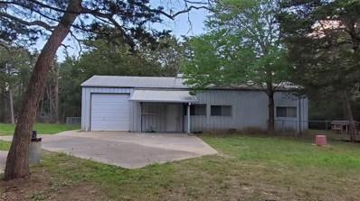 835 Upshaw Road, Carmine, TX 78932 - #: 47099125