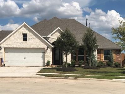10506 Winding Arbor, Cypress, TX 77433 - #: 47229532