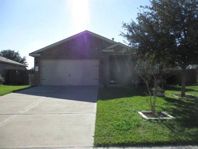 26815 Blacktail Court, Hockley, TX 77447 - #: 47294416