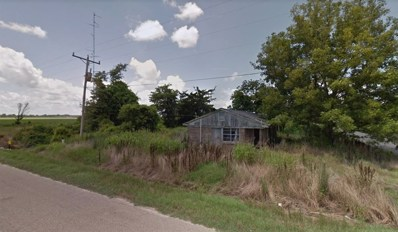 642 2nd Avenue, Other, AR 71663 - #: 47308066