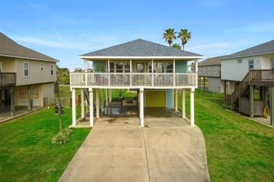 23130 Fresca, Galveston, TX 77554 - #: 47426116