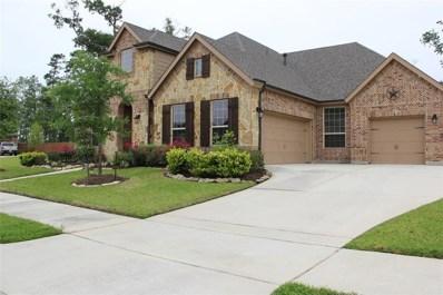 14105 Lake Orange Court, Houston, TX 77044 - #: 47432824