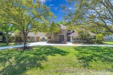 3104 S Saddlebrook Lane, Katy, TX 77494 - #: 47843866