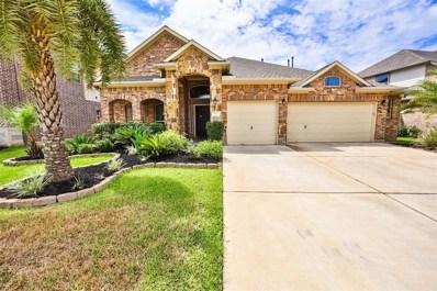 9011 Clearwater Ranch Lane, Richmond, TX 77407 - #: 4789498