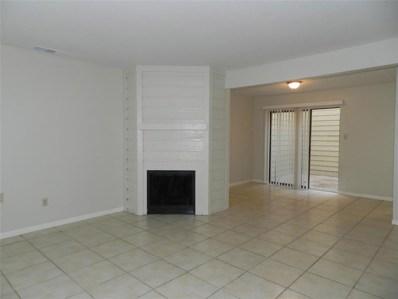 2119 Place Rebecca Lane, Houston, TX 77090 - #: 48014346