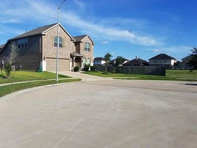 2427 Tall Sequoia Drive, Fresno, TX 77545 - #: 48391900