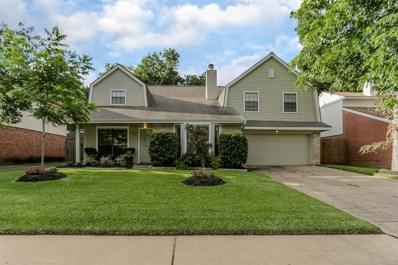 2335 Wren Meadow Road, Richmond, TX 77406 - #: 48504769