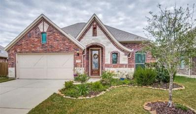 22330 Hillington Court, Tomball, TX 77375 - #: 48686048
