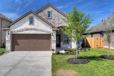 21679 Lexor Drive, Porter, TX 77365 - #: 48821532