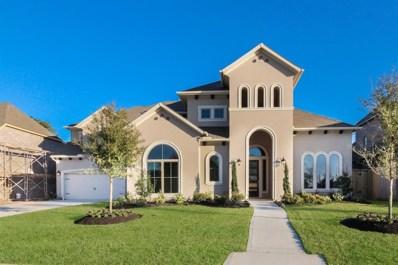 27 Overland Heath Drive, The Woodlands, TX 77375 - #: 48877220