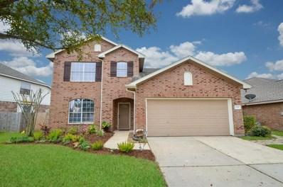 13826 Rolling River Lane, Houston, TX 77044 - #: 48889570