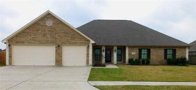1216 Laurel Loop, Angleton, TX 77515 - #: 49048429