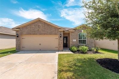 11223 Hall Greens Court, Houston, TX 77075 - #: 49076301