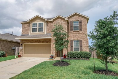5302 Baronet Drive, Katy, TX 77493 - #: 49167987