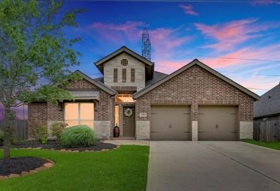 3301 Primrose Canyon Lane, Pearland, TX 77584 - #: 49257773