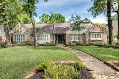 13318 Conifer Road, Houston, TX 77079 - #: 49258753