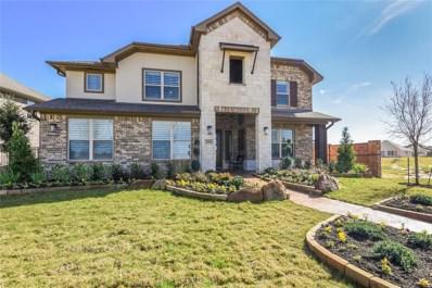 12010 Di Mari Drive, Richmond, TX 77406 - #: 49350422