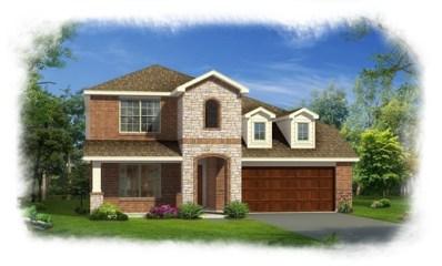 12326 Breckenwood Mills, Humble, TX 77396 - #: 49522629