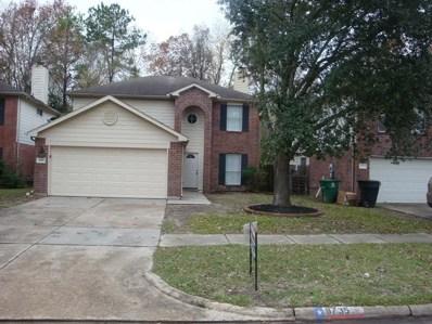 8735 Roaring Point Drive, Houston, TX 77088 - #: 49607766