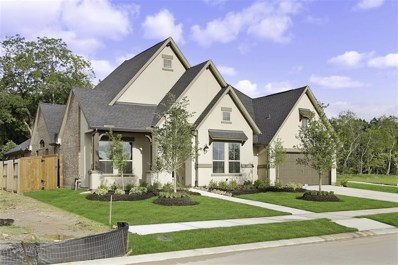 1211 McMurtry Ridge Drive, Katy, TX 77494 - #: 49633766